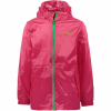 Regatta Pack-It-Jacket III Regenjacke Kinder