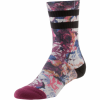 Stance Sneakersocken Damen