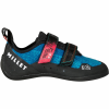 Millet Easy Up Kletterschuhe Damen