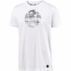 Millet Limited Edition Funktionsshirt Herren