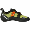 Millet Easy Up Kletterschuhe Herren