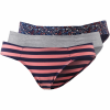 Superdry Panty Damen