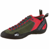 Millet Rock Up Kletterschuhe