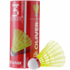 OLIVER Pro Tec rot - schnell Badmintonball