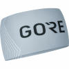 GORE® WEAR Optiline Stirnband Herren