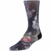 Stance FIRST CLASS Sneakersocken Damen