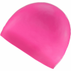SPEEDO Long Hair Cap Badekappe Damen