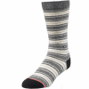 Stance CHOICE Sneakersocken Damen