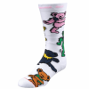Stance BEARS CHOICE Sneakersocken Damen