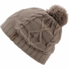 Outdoor Research Women´s Lodgeside GORE-TEX® Beanie