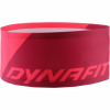 Dynafit PERFORMANCE 2 DRY HEADBAND Stirnband