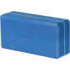 YOGISTAR.COM Basic Yoga Block