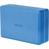 YOGISTAR.COM Big Yoga Block