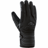 Dynafit Racing PL Outdoorhandschuhe