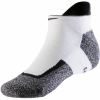 Nike Elite No-Show Tennissocken