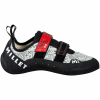 Millet Easy Up Kletterschuhe
