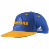 adidas Golden State Warriors Cap Kinder