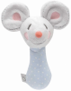 Bébé Jou Rassel Little Mice 307253