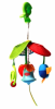 Tiny Love Pack&Go Mini Mobile Forest