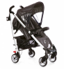 Gesslein Buggy Swift 176000 anthracite inkl. Spielbügel