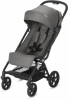 Cybex EEZY S+ Manhattan Grey / grey