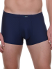 Bruno Banani Battery: Short, navy