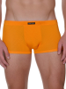 Bruno Banani Lava: Hipshort, orange