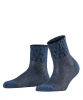 Petal Carpet Damen Socken