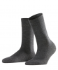 Sensitive Berlin Damen Socken