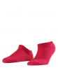 Active Breeze Damen Sneakersocken