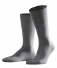 Sensitive Berlin Herren Socken