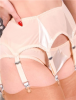 What Katie did Harlow Little Knickers