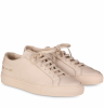 Common Projects Sneaker nude