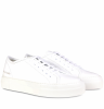 Common Projects Sneaker TOURNAMENT weiss