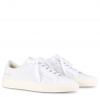 Common Projects Sneaker ACHILLES SUMMER EDITION weiss