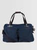 Filson Tasche 48-HOUR TIN CLOTH DUFFLE BAG dunkelblau