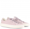 Common Projects Sneaker ACHILLES SUMMER EDITION puder