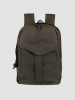 Filson JOURNEYMAN BACKPACK grün