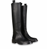 INCH2 Stiefel WESTMINSTER RIDING BOOTS schwarz
