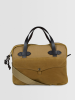 Filson TABLET BRIEFCASE hellbraun
