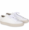 Common Projects Sneaker ARCHILLES weiss/grau