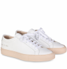 Common Projects Sneaker ARCHILLES weiss
