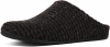 FITFLOP CHRISSIE KNIT Clog 2019 black - 42