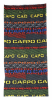 BUFF CAPO POLAR Tube colors