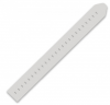 SLINGSHOT GUMMI STRAP 2019 light grey