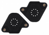 SANDBOX LEGEND LOW RIDER Earpads 2019 black