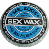 SEX WAX MR. ZOGS TROPICAL SEX WAX ORIGINAL Surfwachs blue