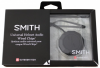 SMITH WIRED AUDIO CHIPS 2019