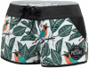 PICTURE CHARLOTTE HAWAII Boardshort 2019 sparrow - M