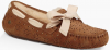 UGG DAKOTA SUNSHINE PERF Slipper 2018 chestnut - 42